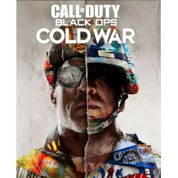 Call of Duty  Black Ops...